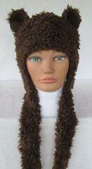 Karhu-hattu ruskea M 0d0e1336d4